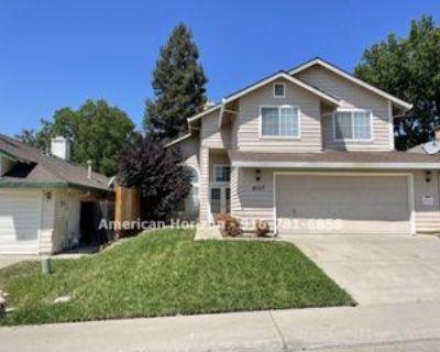 8157 Quiet Knolls Dr, Antelope, CA 95843 3 Bedroom Apartment