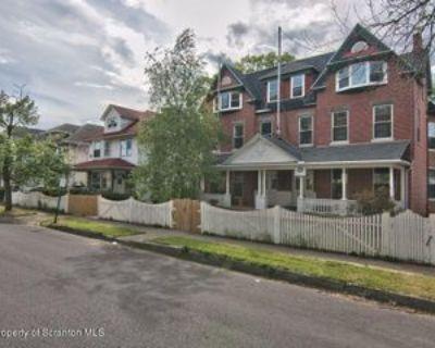 533 Quincy Ave, Scranton, PA 18510 2 Bedroom Apartment