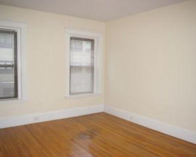 Edgerly Rd #25, Boston, MA 02115 1 Bedroom Apartment