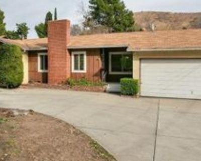 10244 Wheatland Ave, Los Angeles, CA 91040 2 Bedroom House