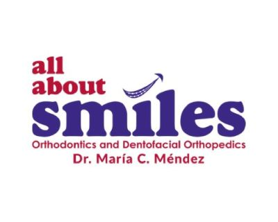 Orthodontist in Orlando, FL