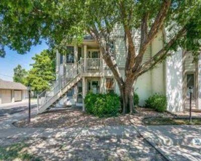 8018 E Woodspring Way, Wichita, KS 67226 3 Bedroom Condo