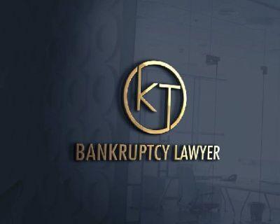 Kt - Bankruptcy Lawyer . com (Anaheim)