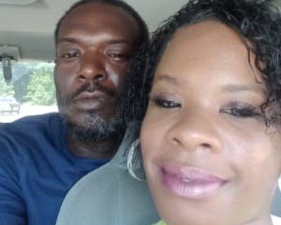Allison, 32 years, Female - Looking in: Richmond Richmond city VA