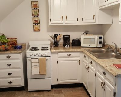 Cozy Family Home at Oceanview Beach Location - Ocean View