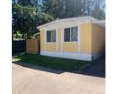11-715 Charming 2brm/1ba Home in Family Community - for Sale in Damascus, OR