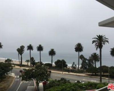 201 Ocean Ave, Santa Monica, CA 90402 3 Bedroom Condo