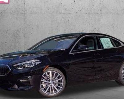 2021 BMW 2 Series 228i