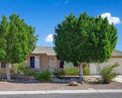 2750 N Chuperosa Rd, Palm Springs, CA 92262 4 Bedroom House