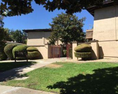 320 Franciscan Ct #4, Fremont, CA 94539 1 Bedroom Condo