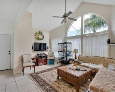 12191 Armenia Gables Cir, Tampa, FL 33612 2 Bedroom Apartment