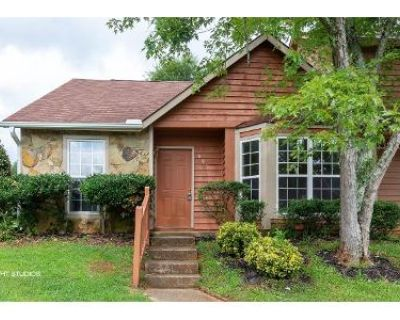 2 Bed 2 Bath Foreclosure Property in Stone Mountain, GA 30088 - Heritage Oaks Dr