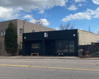 Retail/ Office Space for sale