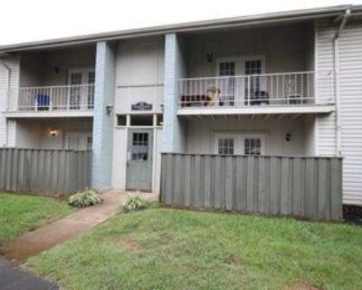 4406 Wisteria Landing Cir #101, Louisville, KY 40218 2 Bedroom Apartment