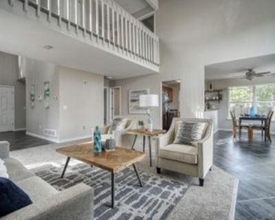 11449 E 1st Ave, Aurora, CO 80010 3 Bedroom Apartment