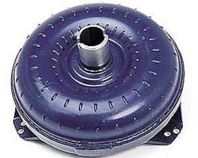 B&m 20412 Holeshot 2400 Gm 350 400 Torque Converter