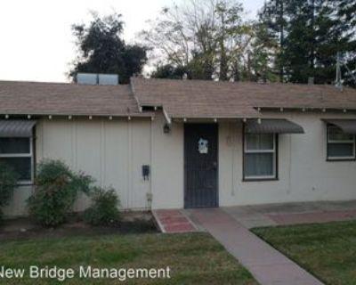 1701 N Berkeley Ave, Turlock, CA 95382 1 Bedroom House
