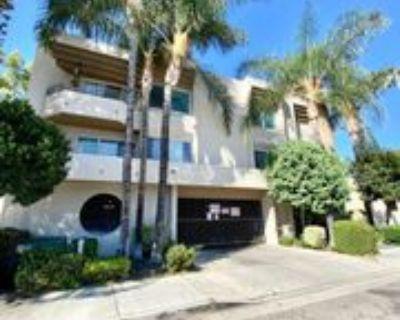 15455 Sherman Way #22, Los Angeles, CA 91406 2 Bedroom House