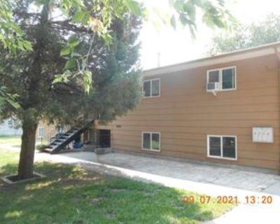 1056 E 5th St #3, Loveland, CO 80537 3 Bedroom Apartment