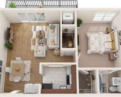 624 Walpole St #31T4, Norwood, MA 02062 1 Bedroom Apartment