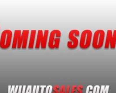 2007 Chevrolet Silverado 3500HD WT