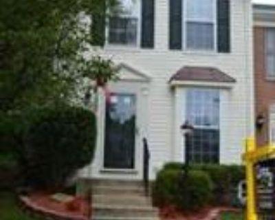 15580 Three Otters Pl #15580-3OTT, Manassas, VA 20112 3 Bedroom House