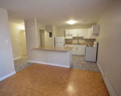 1075 Henderson Highway #201, Winnipeg, MB R2K 2M2 1 Bedroom Apartment
