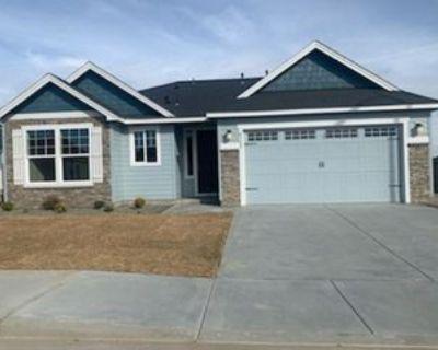8215 Ballard Loop, West Richland, WA 99353 3 Bedroom House