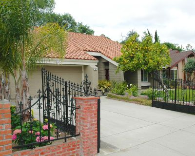 House for Sale in San Jose, California, Ref# 5134159
