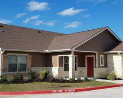 1501 Bandera Hwy, Kerrville, TX 78028 2 Bedroom House