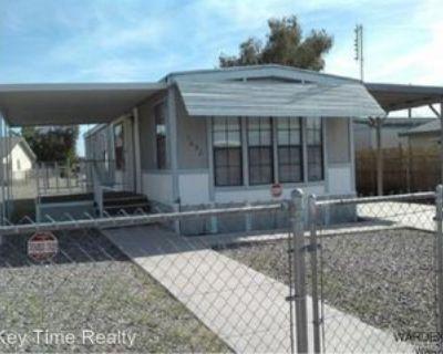 1652 E Gran Circulo, Fort Mohave, AZ 86426 2 Bedroom House