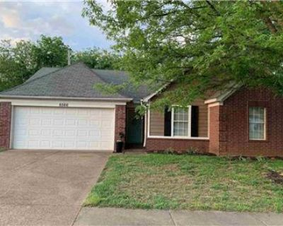 Charming Home For Rent In Union City