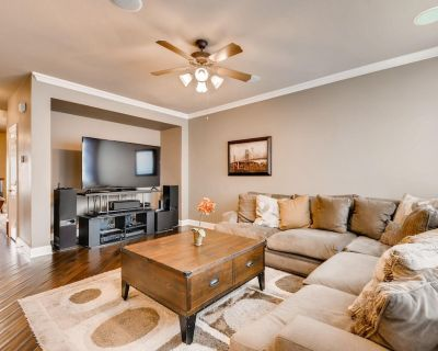 Boutique Luxury Comfort with lots of amenities - Las Colinas