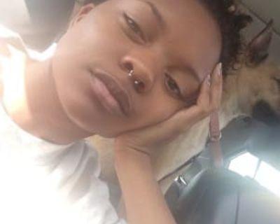 Kendall, 23 years, Female - Looking in: Richmond Richmond city VA