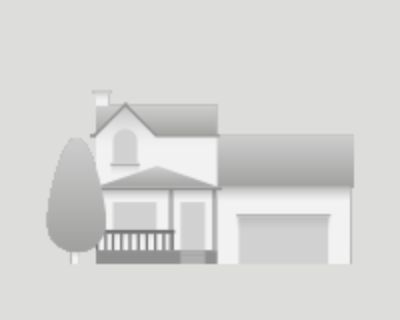 Thurman Duplex Portfolio, Amarillo, TX 79109