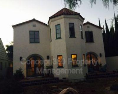 270 W San Antonio Dr, Long Beach, CA 90807 4 Bedroom House
