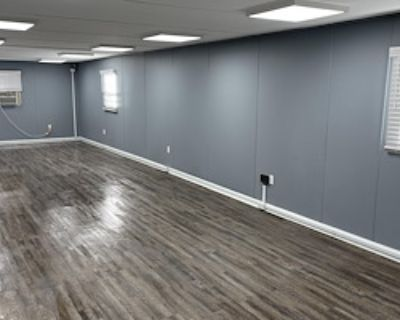 Office Suite for 20 at 4119 Browns Bridge Rd, Gainesville, GA