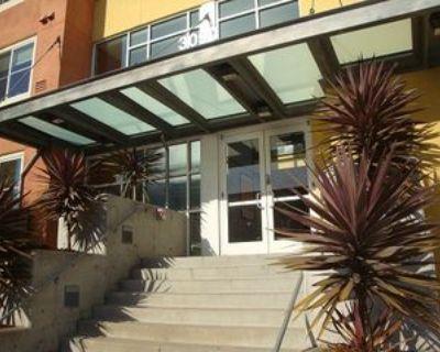 3090 Glascock Street #4th Floor, Oakland, CA 94601 2 Bedroom Condo