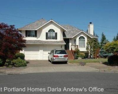 16985 Sw Blanco Pl, Beaverton, OR 97007 3 Bedroom House