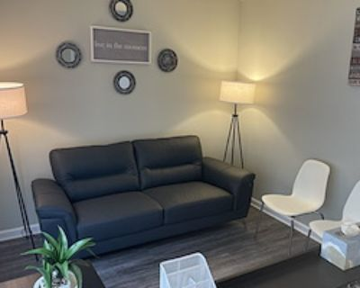 Private Office for 1 at CORE Empowerment, LLC