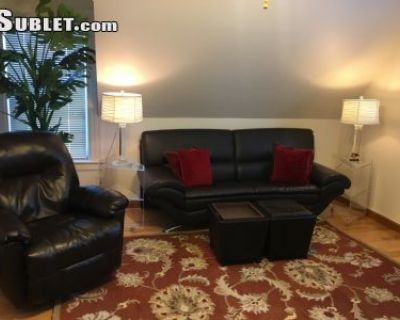 $1595 1 apartment in Manchester