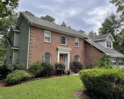 4801 W Lake Dr Se, Conyers, GA 30094 5 Bedroom Apartment