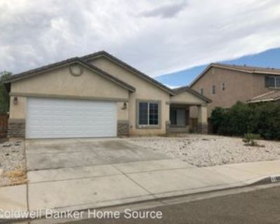 11805 Dellwood Rd, Victorville, CA 92392 4 Bedroom House