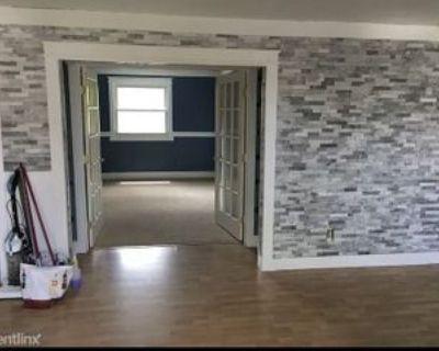 256 Portview Ave #C, Norfolk, VA 23503 2 Bedroom Condo