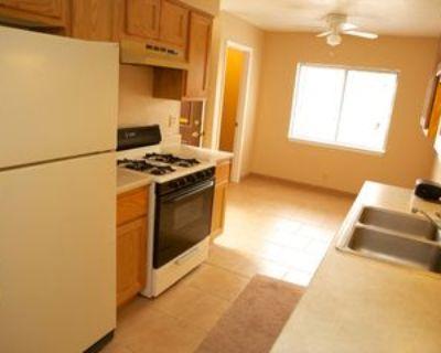 3709 Wellesley Dr Ne #C, Albuquerque, NM 87107 2 Bedroom Apartment