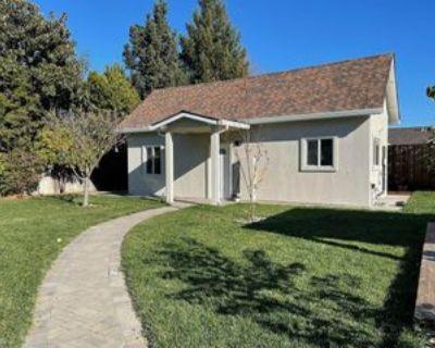 1368 Pauline Dr, Sunnyvale, CA 94087 1 Bedroom House