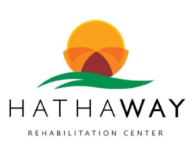 Hathaway Recovery Center for Drug and Alcohol Rehabilitation