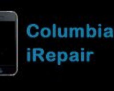 Columbia iRepair