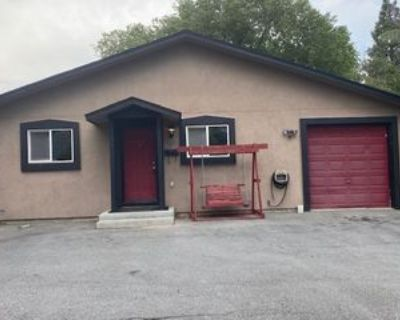 1037 Bell St, Reno, NV 89503 3 Bedroom House