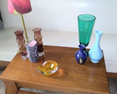 Westmont (BUY NOW-Lots of everything) Estate Sale